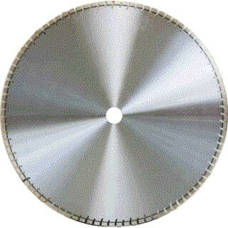 Floor saw blades for concrete Premium up to 15kW