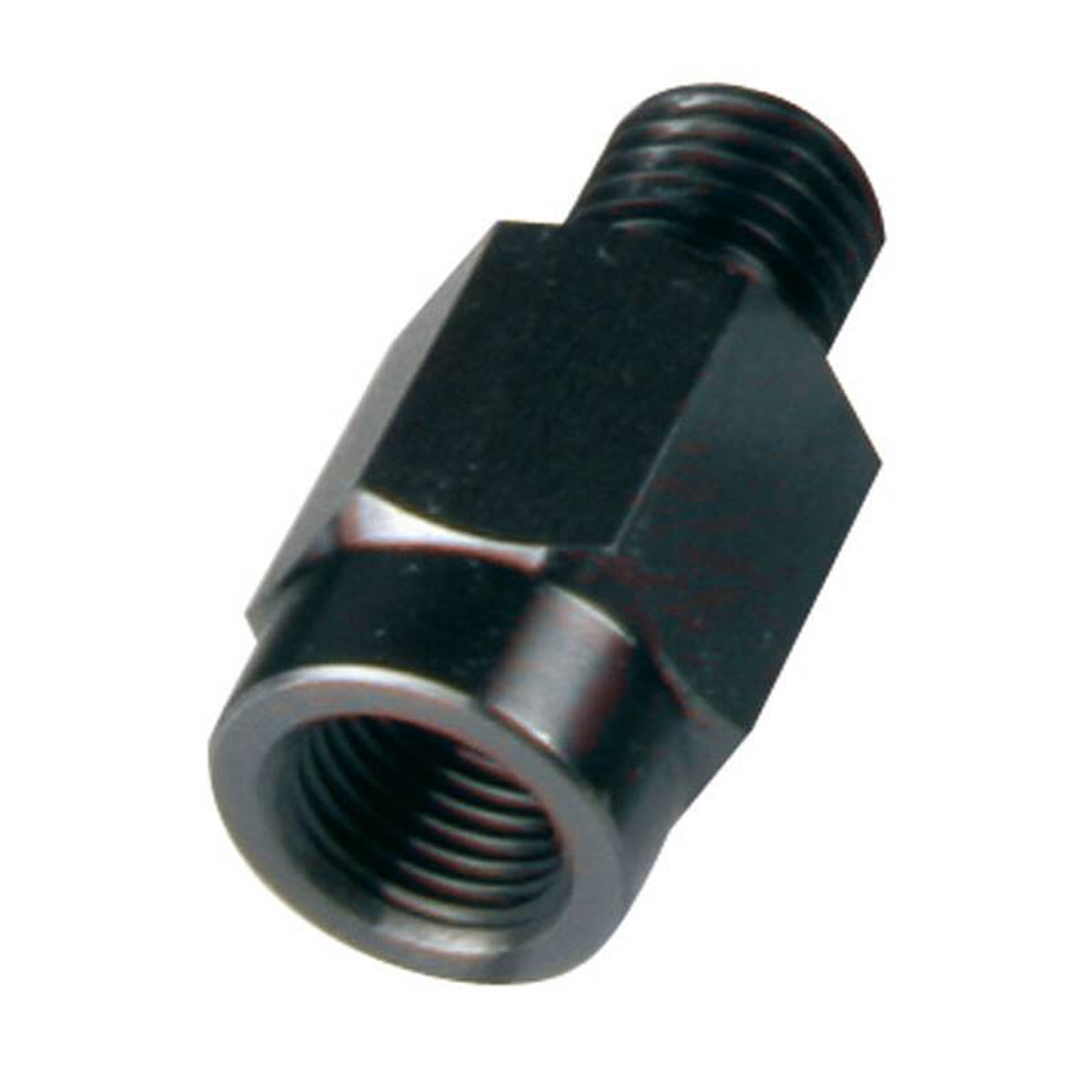 Zentrierbohrer 230mm Aufnahme-Schaft Adapter M16 auf SDSmax 115mm