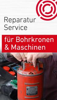 ADT Reparaturservice.