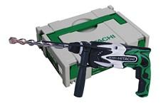 Hitachi Werkzeuge