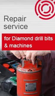 ADT repairservice