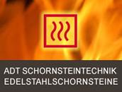 ADT Schornsteintechnik