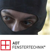 ADT Fenstertechnik